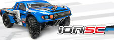 MAVERICK ION SC 4WD RTR SHORT COURSE 1/18 MV12810