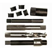 Time-Sert 1215C M12 x 1.5 Drain Pan Thread Repair Kit - FREE USPS PRIORITY!