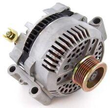 New Alternator fits Ford Contour 2.0L L4 1998 98
