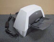 Kodak i1440 Professional pass-through documenti Scanner Duplex colore 75ppm A3