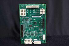 Philips iu22 IU-22 ACQ Power Distribution Board 453561172773 From D Cart