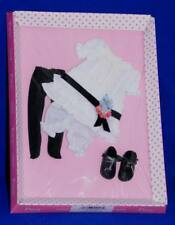 """Patsy is Picture Pretty  outfit Tonner 10"""" Fit new Patsy Ann Estelle MIP Patsy's"""