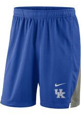 Kentucky Wildcats Nike Franchise Shorts Size XL