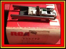 New RCA 135272 Cartridge with Needle/Stylus 132024 132069 133857 133623 133273