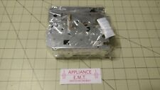 Whirlpool Washer Timer 660992, 386383, NEW