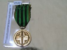 Belgium genuine Prisoner of WW2 Liberation Commemorative Medal.