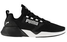 Puma Retaliate Mens Trainers UK 7 US 8 EUR 40.5 CM 26 REF 1340*