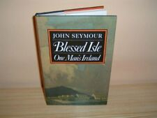 BLESSED ISLE by Seymour, John 1855850540 FREE Shipping