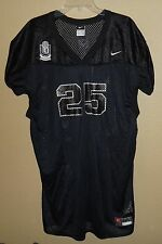 NEW XXL 2XL NIKE AUTHENTIC THE OPENING LINEMAN CHALLENGE FOOTBALL PLAYER JERSEY