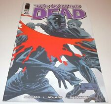 Walking Dead #88 Comic Image 1st Print First Robert Kirkman AMC Adlard Skybound