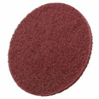 3M 61500153285 Scotch-Brite Hookit Production Clean and Finish Disc