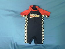 George Nylon Swimwear (0-24 Months) for Boys