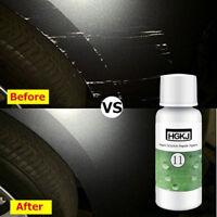 Car Magic Liquid Polishing Wax Scratch Remover Surface Repair Agent Paint Care