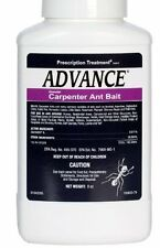 Advance Carpenter Ant Bait 8oz