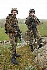 Elite Soldiers - The Real Bravo Two Zero/ The French Legion (DVD, 2012,...
