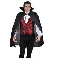 Kostum Venedig In Herren Kostume Verkleidungen Gunstig Kaufen Ebay