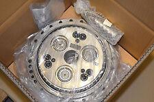 NABTESCO Vigo Drive RV-410F-215.11 Zykloidgetriebe RV-Getriebe -Einsatz Roboter