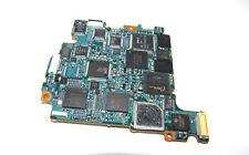 Sony VC-358 Motherboard Teil für DCR-VX2100