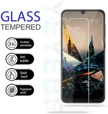 Tempered Glass Protective Screen Protector for Samsung Galaxy A70 A50 A40 A30