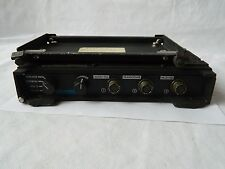 RACAL RADIO RACK MOUNT PAIR FOR BCC319D 793411  VRQ319  PANTHER BCC39