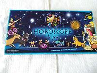 Horoscope -Jeu de société de Original Games