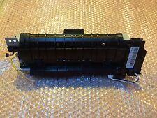 HP LaserJet P2055 P2035 Refurbished Fuser Unit Assembly RM1-6406 + Warranty