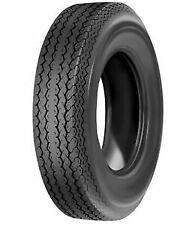 Pneumatici Trasporto Leggero Deestone 5 R12C D901 pneumatici nuovi