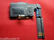 Samsung Galaxy Note GT-N8010 - Haut parleur droit + Wifi tablette Samsung