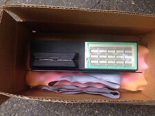 Gilbarco T20362 G4 Ada Aux Card Reader New