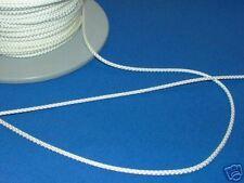 3.5mm Cuerda De Nailon Cable Para Tiendas De Campaña - Tienda Acampada