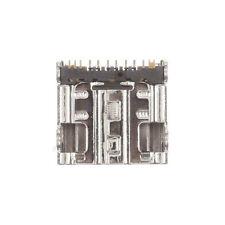 CONNETTORE DOCK RICARICA Micro USB PORTA DATI CARICA per GALAXY TAB 3 7.0 P3200