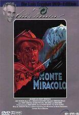 Im Banne des Monte Miracolo ( Klassiker ) mit Luis Trenker, Evi Maltagliati NEU