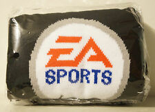 Limited Edition EA Sports Scarf from FIFA 17 Deluxe Edition Bundle - BRAND NEW