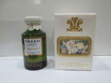 Spring Flower Creed 250 ml