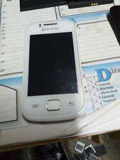 2481n-Smartphone Samsung Galaxy Gio gt-s5660