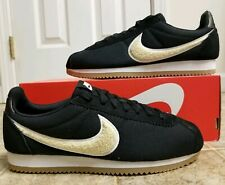 on sale fe954 98bd0 Nike Cortez Women's Athletic Shoes for sale | eBay