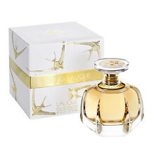 Living Lalique By Lalique 100ml Edps Womens Perfume