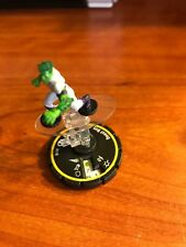 HEROCLIX DC ICONS #010 BEAST BOY ROOKIE