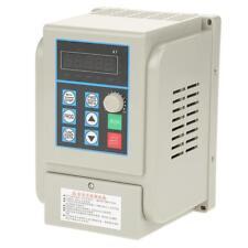 220V 2.2KW Monofase a Trifase Variabile Frequenza Drive Inverter PWM Controllo