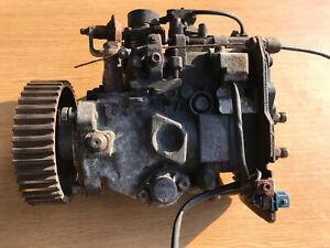 Peugeot 106 / Citroen Saxo 1.5 Diesel - Diesel Pump 0460484142