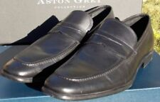 88e6dd3a3b2 Aston Grey Shoes for Men for sale