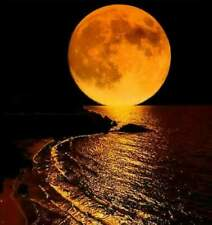 """POWERFUL FULL MOON SpellED  BY """"CIRCLE OF LIGHT"""" JULY 5TH BOOKING FAST !!"""