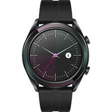 Huawei Watch GT Elegant - Black