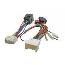 Parrot Bluetooth Kit mains livres voiture audio SOT câble câblage pour