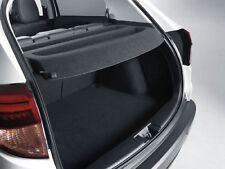 Cache-bagages Couverture pour surface de chargement HONDA HR-V (RU) année fab.