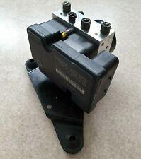 BLOC HYDRAULIQUE ABS REF.9659136980 / PEUGEOT 206 1.4 Hdi / 206+ 10.0207-0084.4