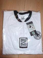 NEU mit Etikett: DFB DEUTSCHLAND RETRO Trikot WM 1954!  Gr. XL