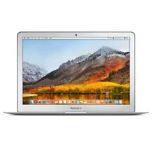"""Apple Macbook Air With 13"""" ,128gb Rom"""