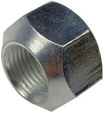 Wheel Lug Nut Dorman 611-055