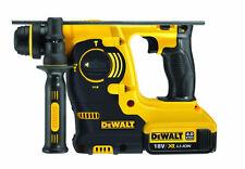 DeWALT DCH253M2 Cordless Drill